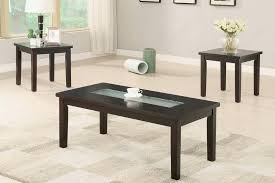 3 piece coffee table sets 3 piece coffee table set 3 piece coffee table set