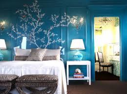 bedroom ideas for teenage girls teal. Bedroom Ideas For Teenage Girls Teal And Pink, Photos Of Ideas In Bedroom For Teenage Girls Teal