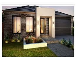 modern house plans under 1000 unique small modern house plans under 1000 sq ft modern house