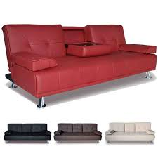 leather sofa bed for sale. Modren Leather Sofa Delightful Cheap Beds For Sale Bed Air Cheap Cushioned Sofa Beds  For Sale Inside Leather