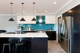 Art Deco Kitchen Cabinets Kitchen Cabinets Handles Hardware Premier Kitchens Australia