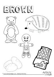 Adam And Eve Coloring Pages For Toddlers And Eve Coloring Pages For