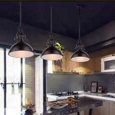 swag pendant light glass pendant lights pendant chandelier large pendant oversized glass pendant lighting
