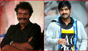 Image result for ntr and hari singham