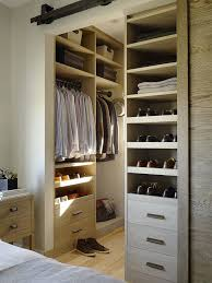 closet or wardrobe cupboard lovely best divine images on clothing organizer app