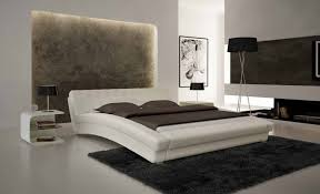 amusing quality bedroom furniture design. wonderful design bedroomamusing bedroom design with red white and brown decoration ideas  contemporary furniture simple inside amusing quality r