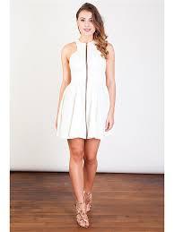 <b>Платье</b> Lily London 4483577 в интернет-магазине Wildberries.ru