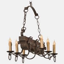 luxury rustic metal chandelier 38 38 sealrs