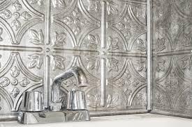 Utility Sink Backsplash Interesting Design Ideas