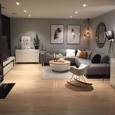 Comfy Living Room Design 20 Comfy Living Room Decor Ideas To Make Anyone Feel Right