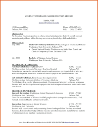 Ultrasound Tech Resume Examples 12 Unique Technician Davidhowald Of ...