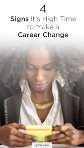 best ideas about career change life purpose 17 best ideas about career change life purpose purpose and how to change careers