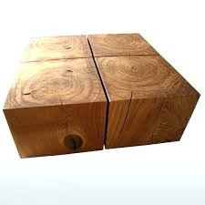 tom dixon coffee table wood block coffee table solid oiled oak o tom marvelous tom dixon tom dixon coffee table