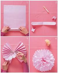 Small Picture Home Decor Things To Make Modelismo hldcom
