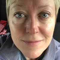 "8 ""Karin Dillon"" profiles   LinkedIn"