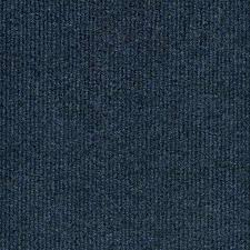 carpet 15 foot wide. elevations - color ocean blue texture 6 ft. x your choice length carpet 15 foot wide