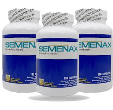 Best Semen Boosters | Identity & Method of upgrading Semen Volume