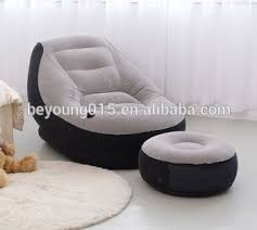 inflatable outdoor furniture. Bedroom Furniture Intex 68564 Ultra Inflatable Outdoor Sofa Lounge With Ottoman+inflatable Chair+inflatable P