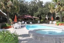 family garden inn laredo. Family Garden Inn Laredo TripAdvisor
