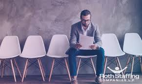 Important Resume Tips The 5 Most Important Resume Tips If You Want To Get Hired Roth
