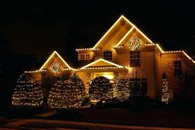 top christmas light ideas indoor. Indoor Christmas Lights Ideas Outdoor Large Size Of Easy In Light . Top