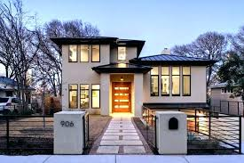postmodern architecture homes. Wonderful Postmodern Postmodern House Post Modern Houses Best Architecture Homes And  Plans   Throughout Postmodern Architecture Homes