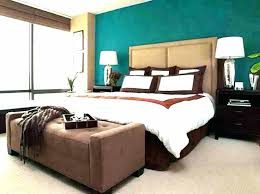 Brown And White Bedroom Interiors Bedroom Beige Brown Carpet ...