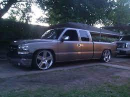 24 Texas Edition Custom Chevy Trucks Chevrolet Trucks Single Cab Trucks