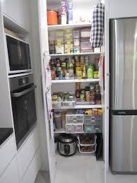 Kitchen Designer Brisbane Pantry Options Brisbane Kitchen Design