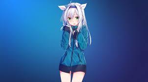 577597 3840x2130 anime 4k pc wallpaper ...