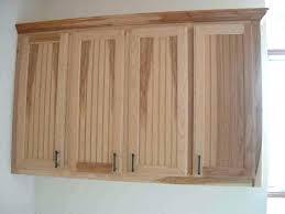 diy kitchen cabinet doors building kitchen cabinet doors medium image for building kitchen cabinet doors nice