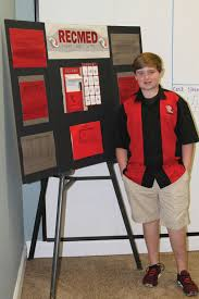 First Aid Vending Machine Extraordinary Opelika's Youngest CEO Opelika Observer
