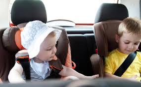 παιδικό κάθισμα αυτοκινήτου