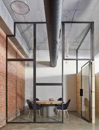 urban office design. Urban Office Design. The Offices Of Kavellaris Yellowtrace Spotlight // July Design B