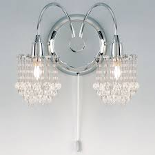 full size of lighting fabulous chandelier with matching wall sconces 23 brilliant lights home 49 in