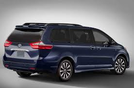 2018 toyota exterior colors. wonderful colors full size of toyota2017 honda odyssey all wheel drive 16 toyota camry  iq large  on 2018 toyota exterior colors