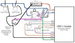 soapbar wiring talkbass com according to the seymour duncan website they have a black wire a white wire and a bare wire i know little to nothing about wiring so i can t really deduce