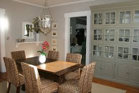 time fancy dining room. Fine Time Elegant Dining Room Wall Ideas For Decorating Small Table  Decor Luxury Throughout Time Fancy