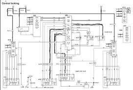 volvo wiring diagram s60 volvo wiring diagrams
