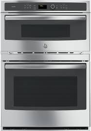 kitchenaid microwave drawer. Kitchenaid Undercounter Wolf Microwave Drawer Thermador Reviews