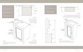 Standard Kitchen Cabinet Door Thickness • Cabinet Doors