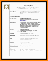 Resume For Someone With No Job Experience professional powerpoint presentations services resume writing tips 34