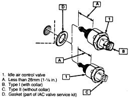gm iac wiring wire center \u2022 2002 Impala Fuel Pump Wiring Diagram at Gm Iac Wiring Diagram