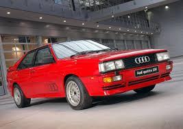 Audi-Sport.net (@AudiSportnet) | Twitter