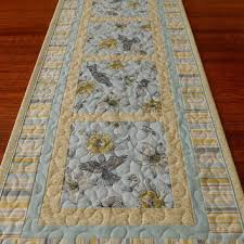 perfect shabby chic runner rug best shab chic runner products on wanelo
