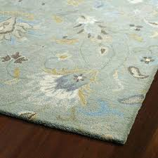 seafoam green rug rectangle area rug in mint green designs blue and brown large rugs black seafoam green rug green area