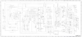 mazda repu wiring diagram mazda wiring diagrams turborx7 com > mazda repu