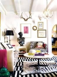 black and white striped rug australia a urban kaleidoscope