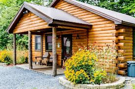 best cabin als for the perfect