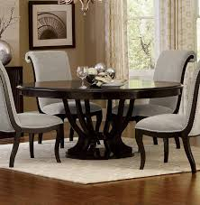 oval wood kitchen table oblong dining room table dining tables canada round dining table and chairs